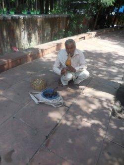 Workcamps Indien