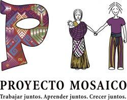 Praktikum Nicaragua