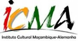 Weltwärts Mosambik