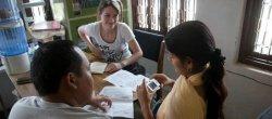 Workcamps Nepal