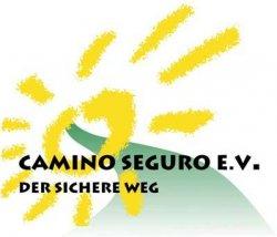 Camino Seguro e. V. / Safe Passage