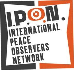 International Peace Observers Network (IPON)