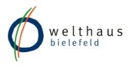 Welthaus Bielefeld e.V.