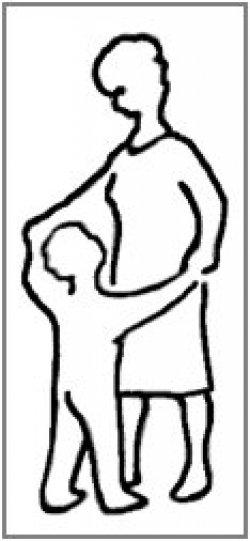 TAMLI -  Verein zur Förderung heilpädagogischer Heime in Israel e.V.