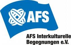 AFS Interkulturelle Begegnungen e.V.