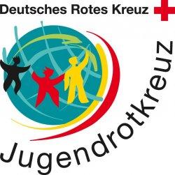 DRK LV Westfalen-Lippe e.V. JRK
