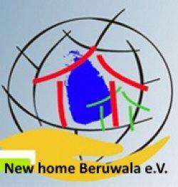 New home Beruwala e.V.e.V.