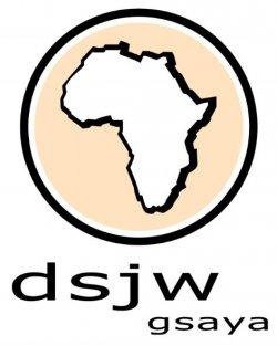 Deutsch-Südafrikanisches Jugendwerk e.V. (DSJW)