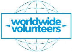 Arbeitsgemeinschaft Freiwilligendienste im BFP - worldwide volunteers