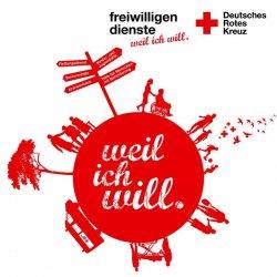 Deutsches Rotes Kreuz in Nordrhein FreiWerk gGmbH