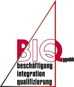 BIQ gGmbH