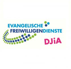 Evangelische Freiwilligendienste gGmbH