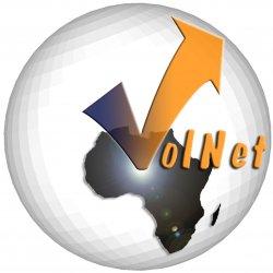 Volunteer Network Organization (VolNet e.V.)