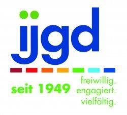 Internationale Jugendgemeinschaftsdienste NRW e.V.