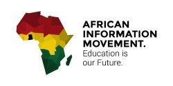 African Information Movement e.V.