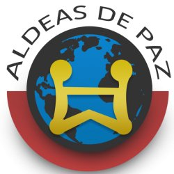 Aldeas de Paz - Peace Villages Foundation